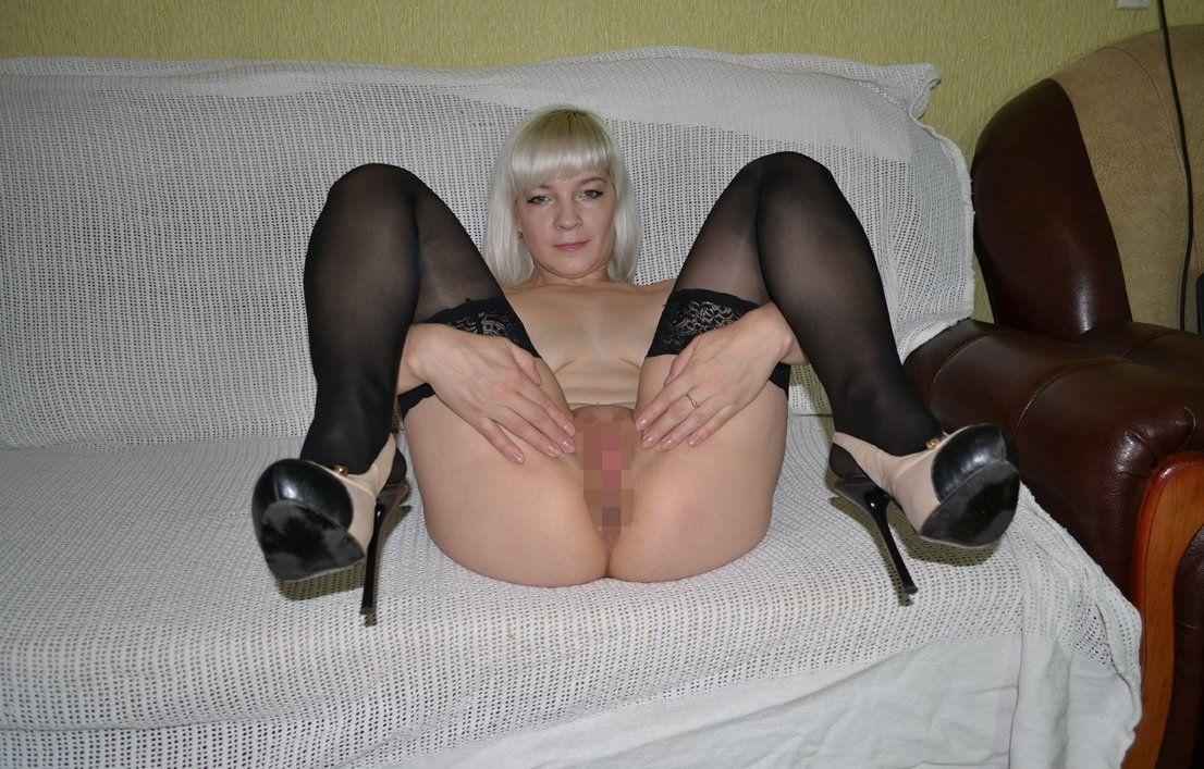 Проститутки фото без ретуши подольск